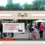 Tennisvereniging Rottum website