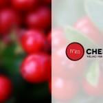 Miss Cherry identiteit