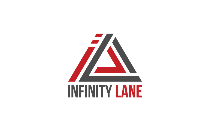 Infinity Lane logo