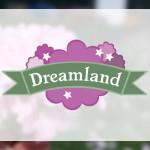 Branding Dreamland