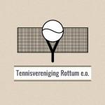 Logo Tennisvereniging Rottum